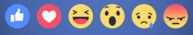 FB-emoji